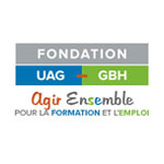 Fondation UAG-GBH