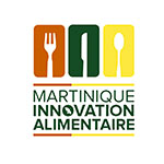 Martinique Innovation Alimentaire