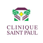 Clinique St Paul
